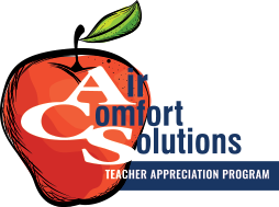 ACS teacher appreciation program.png