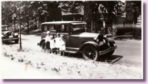 OldCarAndKidsShadow.jpg