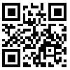 qr-code.jpg