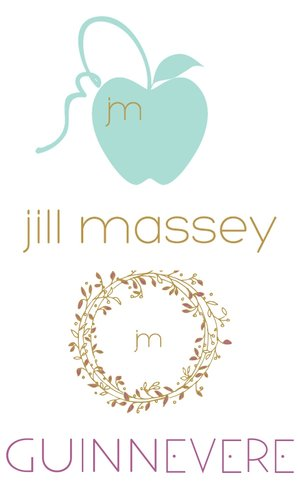Jill Massey Couture Jewelry