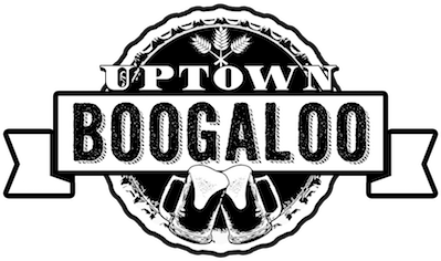 Uptown Boogaloo