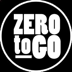 ZeroToGo.png