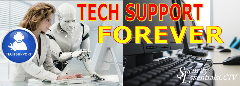 Tech support banner.jpg