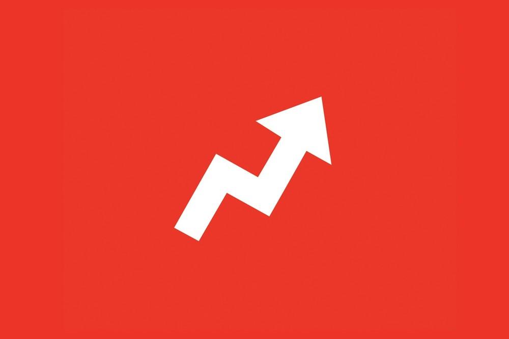 buzzfeed-arrow2-1260x840.jpg