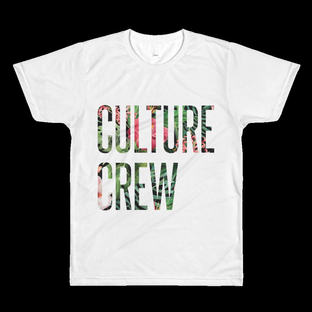 CultureCrewDropOut_mock.png