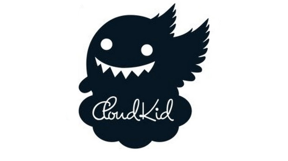 cloudkid.jpg