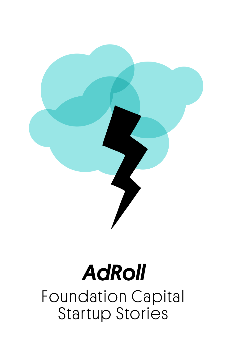 Project Poster - AdRoll.png