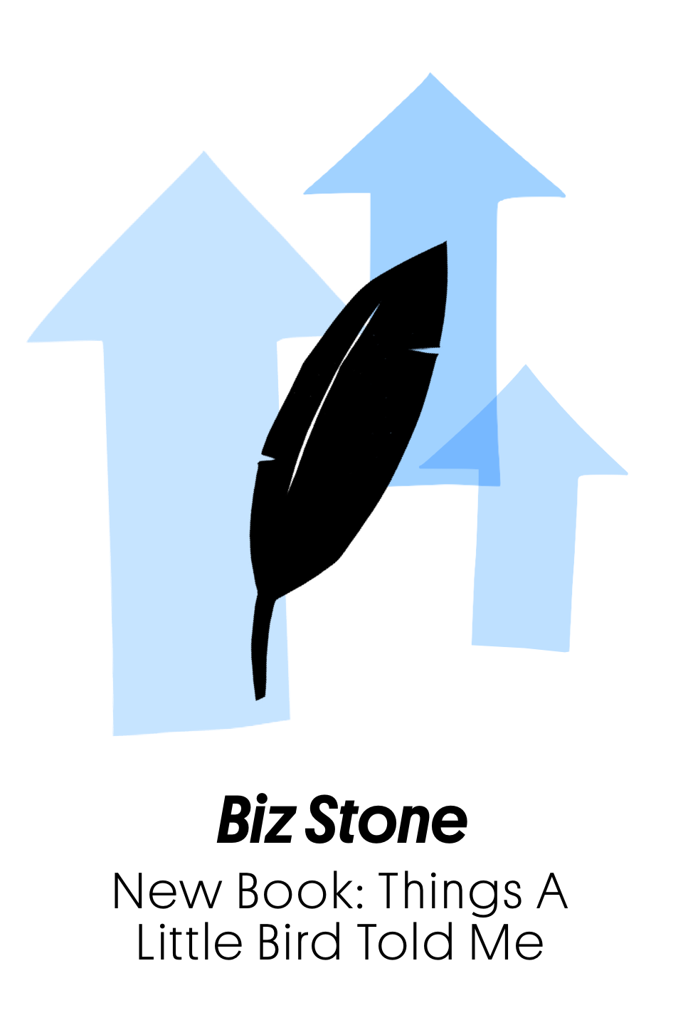 Project Poster - Biz Stone.png