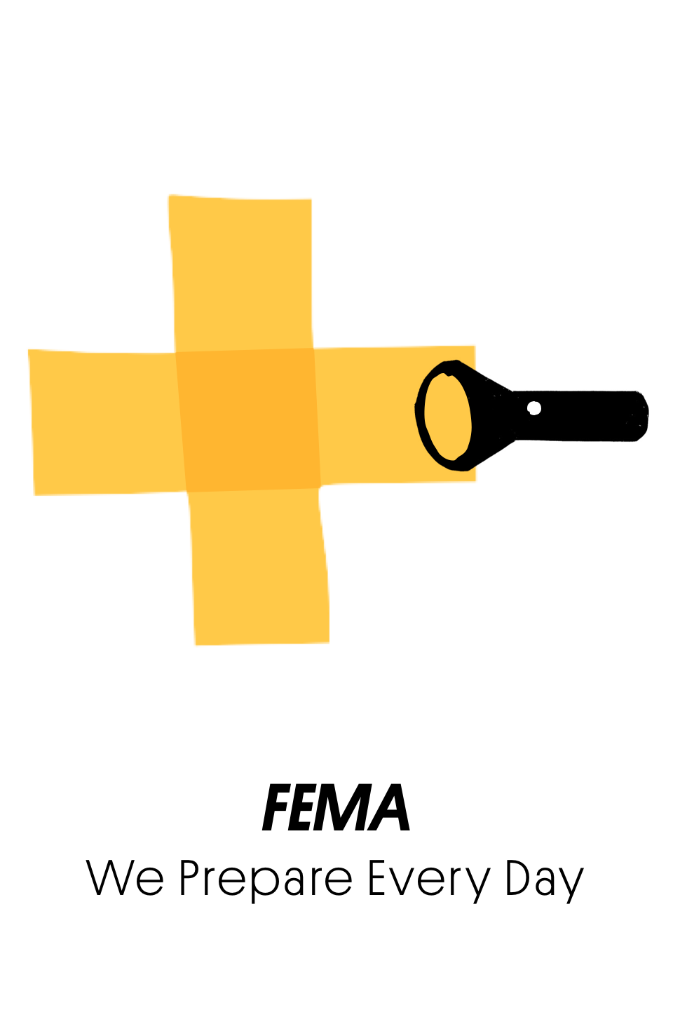 Project Poster - FEMA 1.png