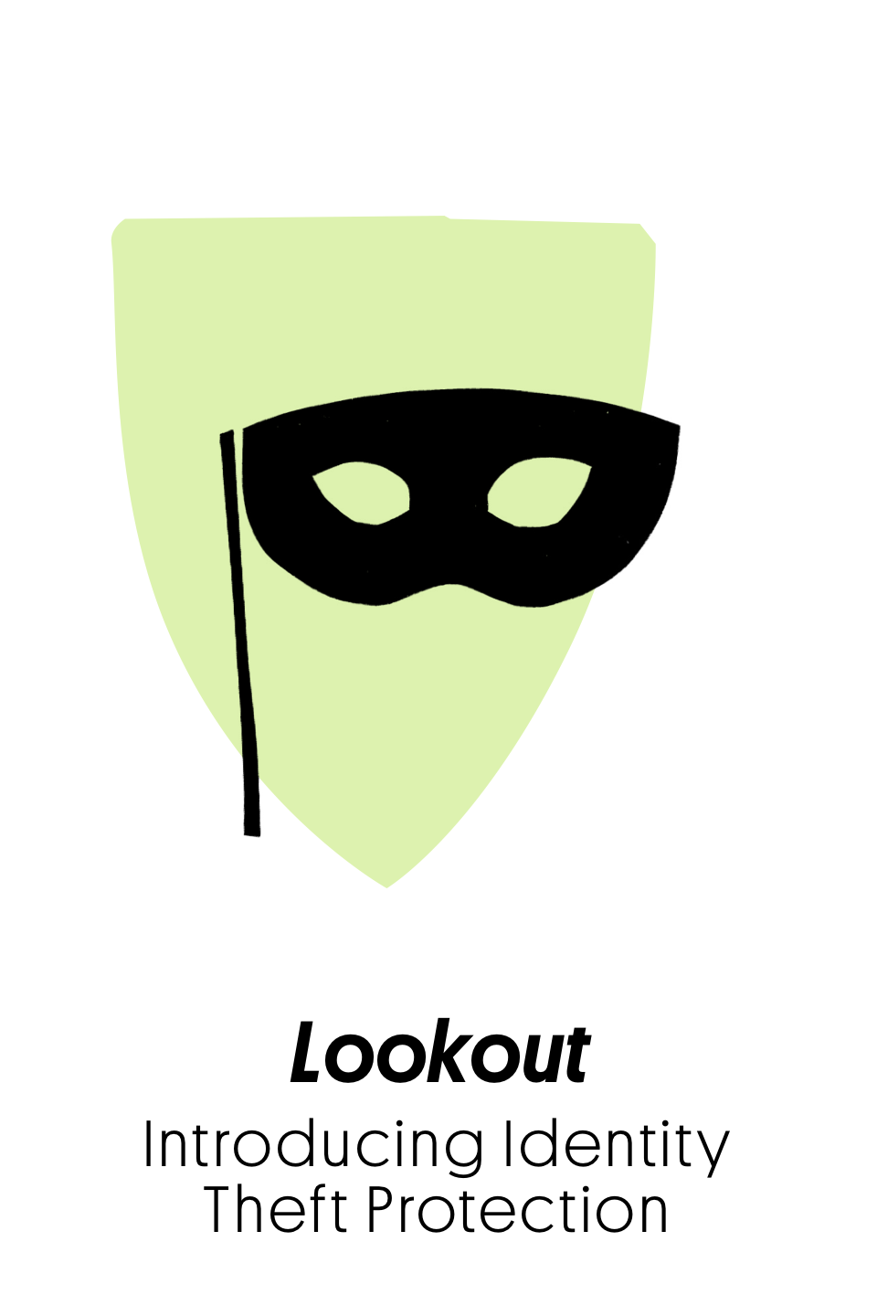 Project Poster - Lookout.png