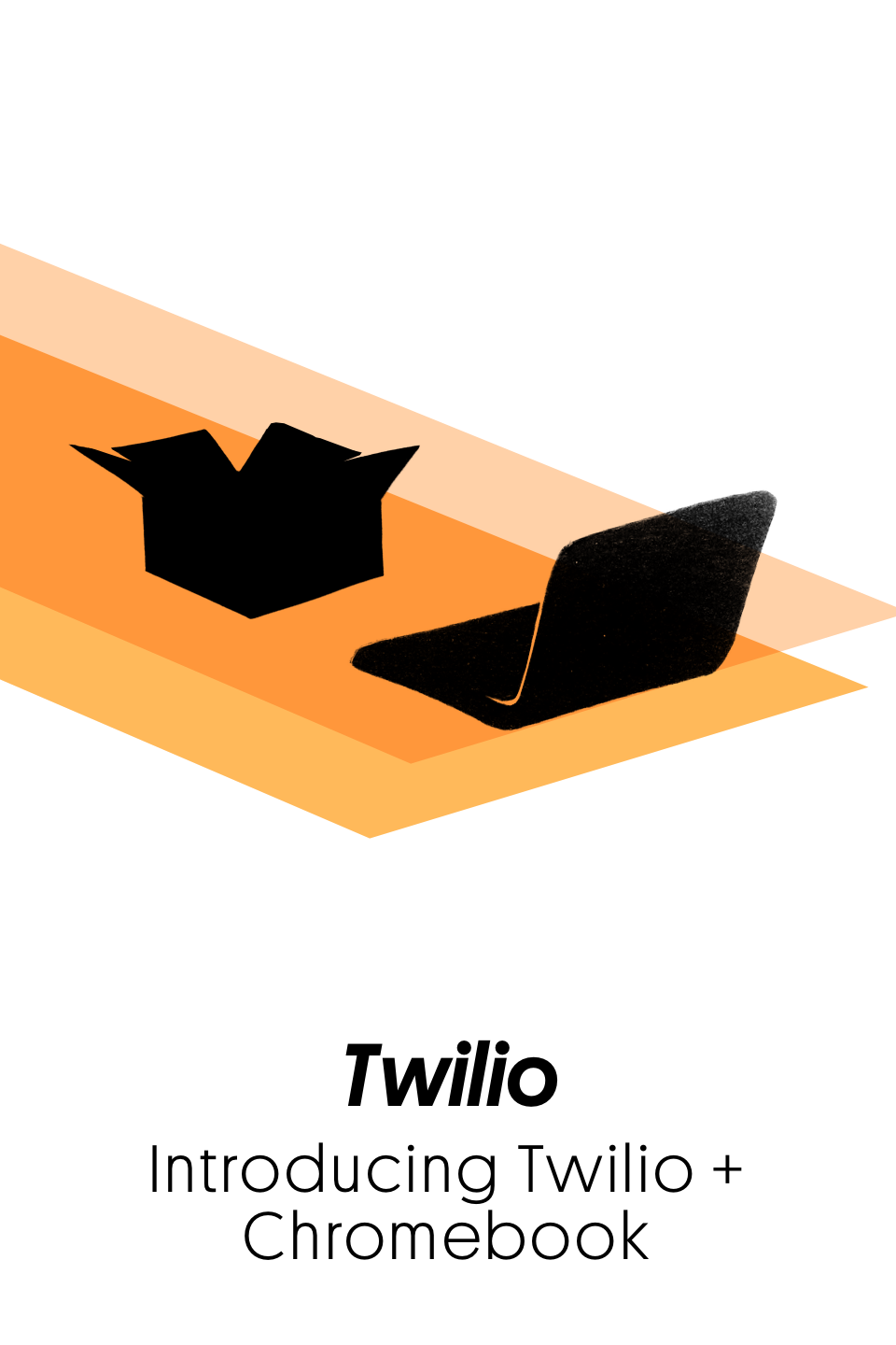 Project Poster - Twilio - B.png