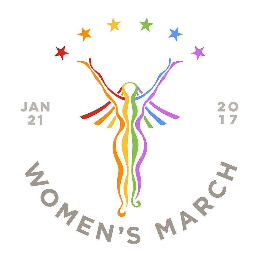 ___T-shirts__stickers__pins__and_other_items_with_the_poster_design_are_now_available_through_CafePress__I_just_ordered_some_myself___cafepress.comwomensmarchposter__link_also_in_my_profile___WomensMarch__womensmarchonwashington__WMWArt__womensmarch_.jpg