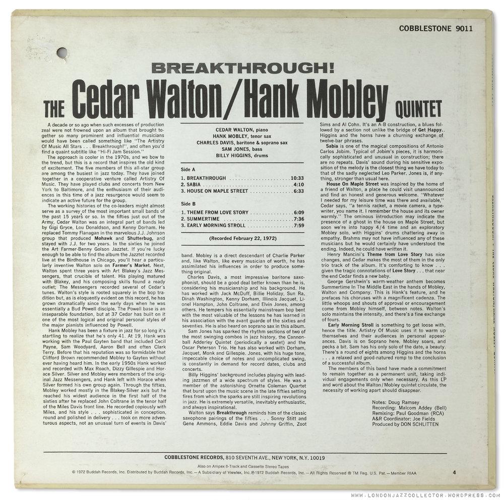cedar-walton-hank-mobley-breakthrough-back-1800-ljc.jpg
