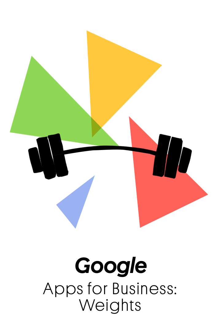 Project Poster - Google Weights.png