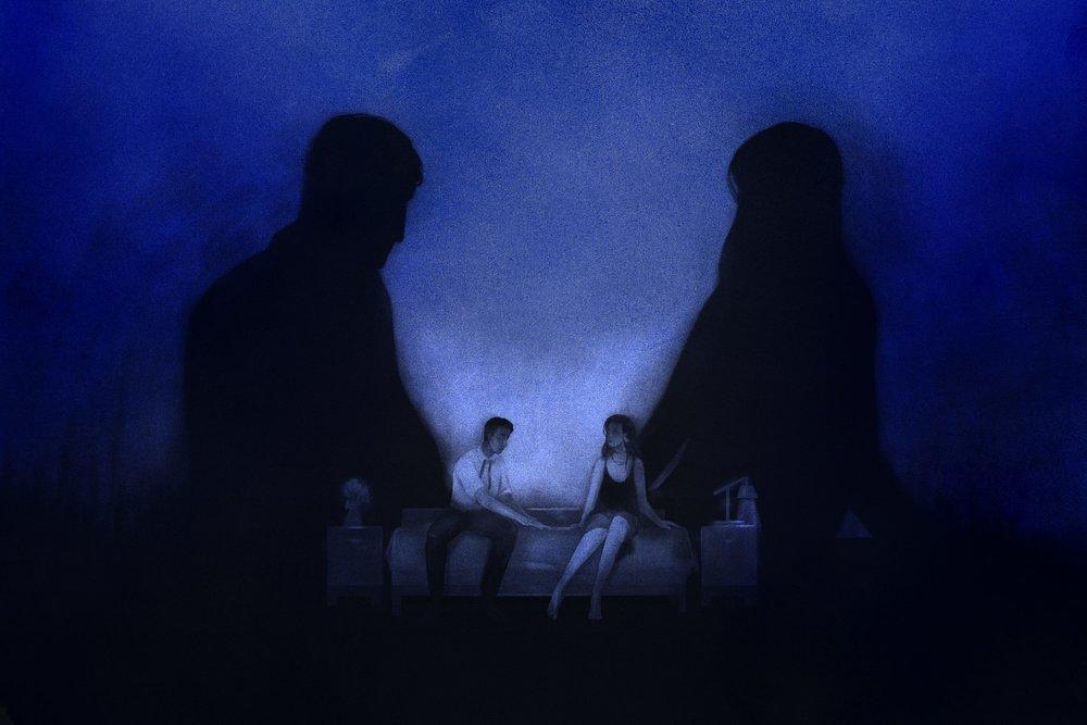 Big Shadows Blue WC4C.jpg