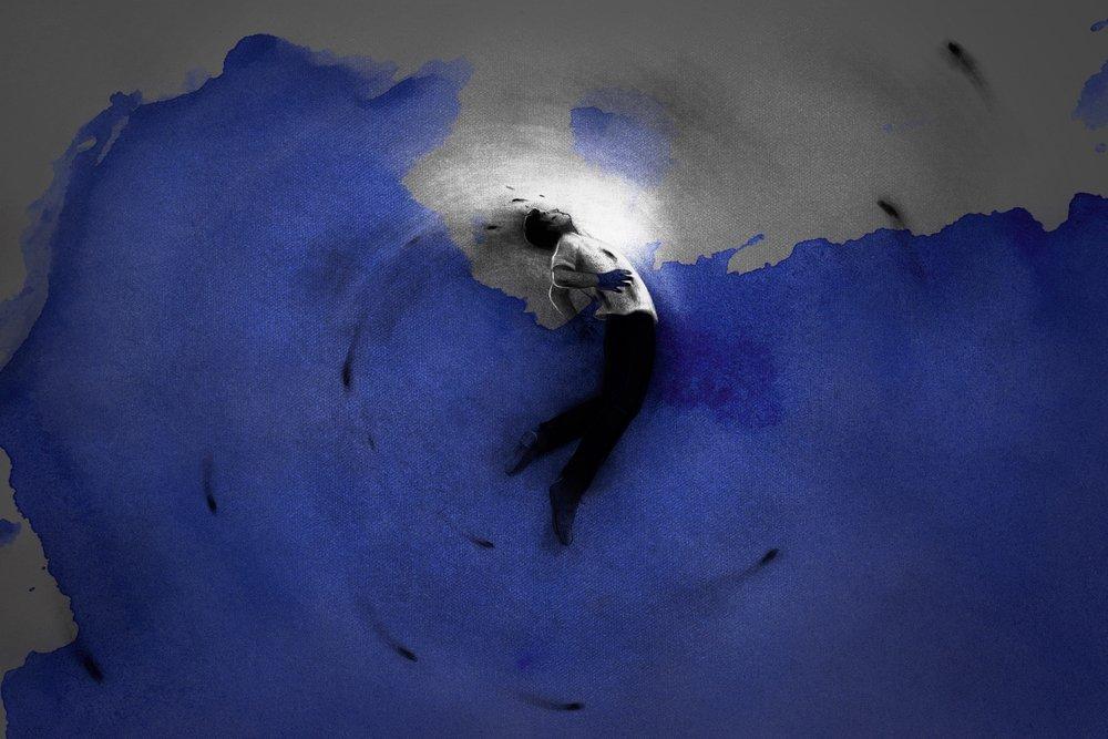 Freefall Blue WC1A.jpg