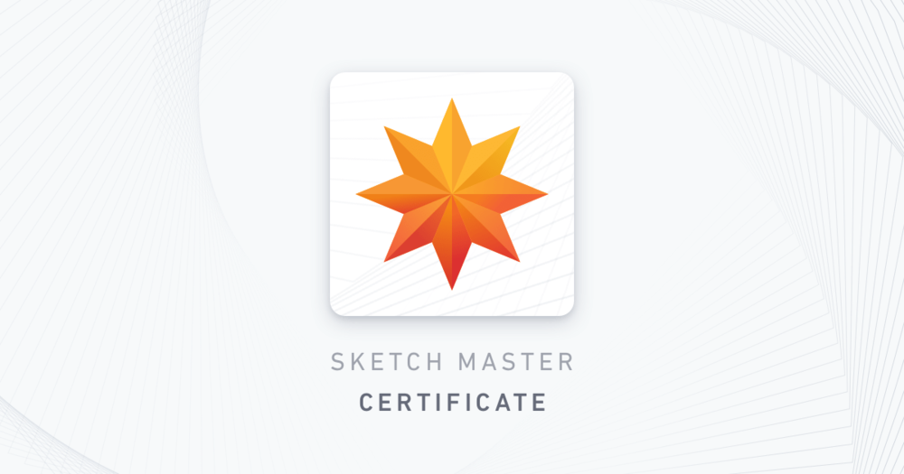 sm-certificate-social-banner.png