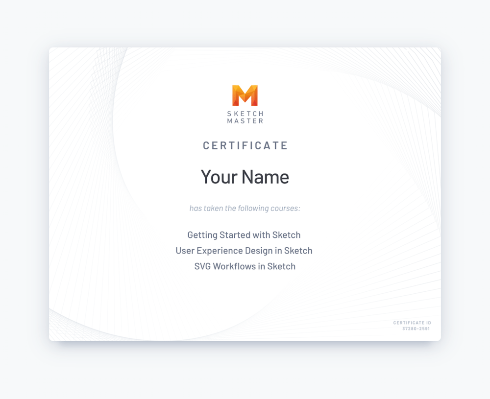 SM Certificate Screenshot 4.png