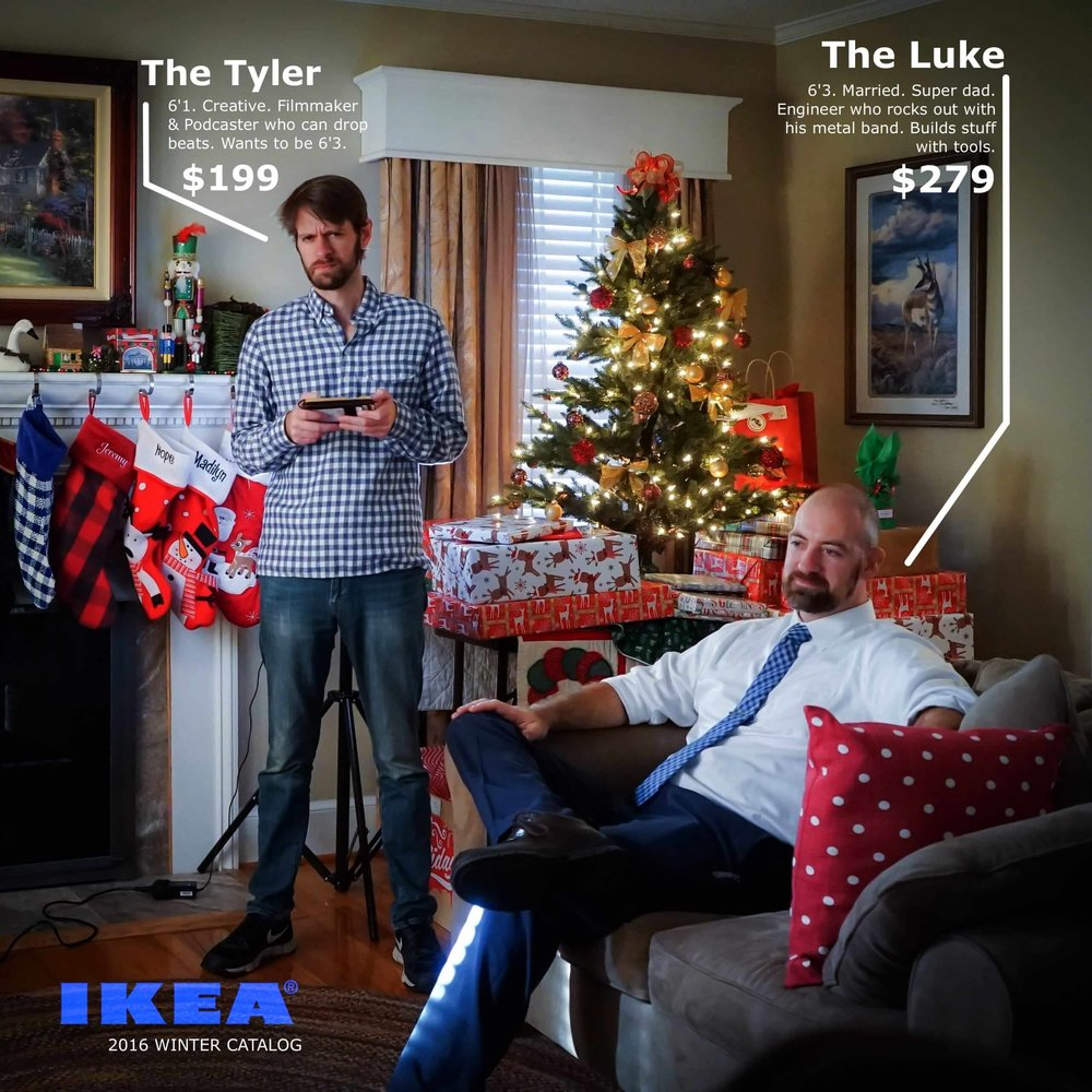 Ikea-1.jpg