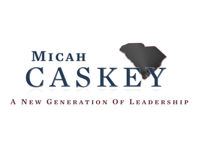 Micah Caskey.png