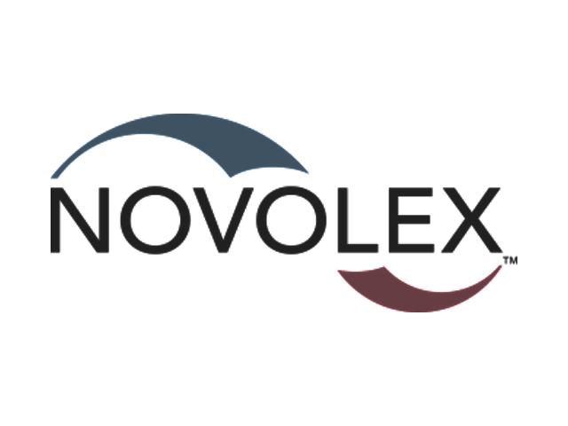 Novolex.png