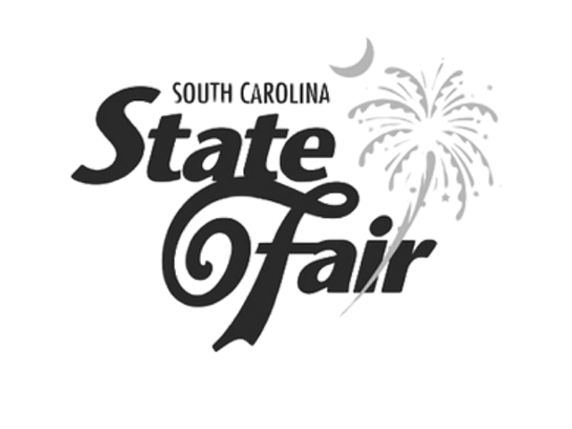 SC State Fair.png