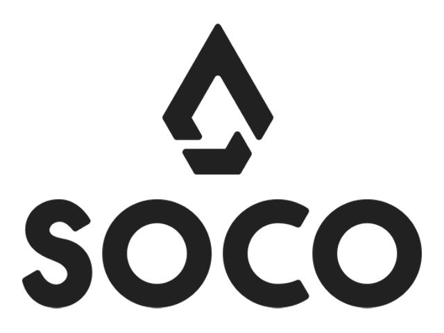 SOCO.png