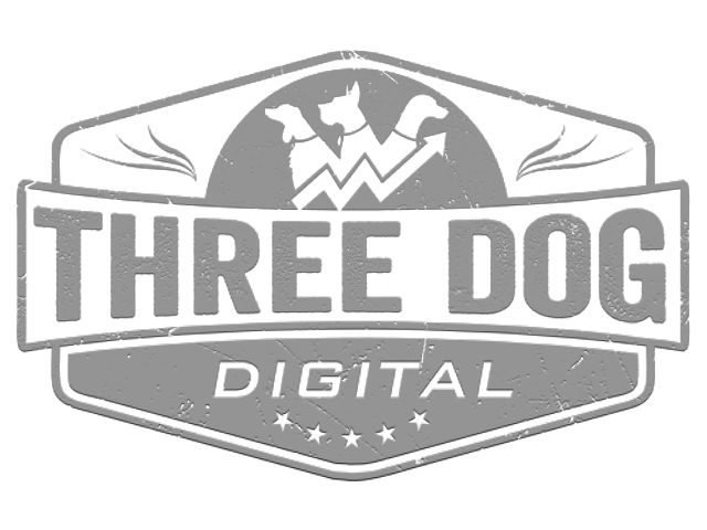 Three Dog Digital 2.png