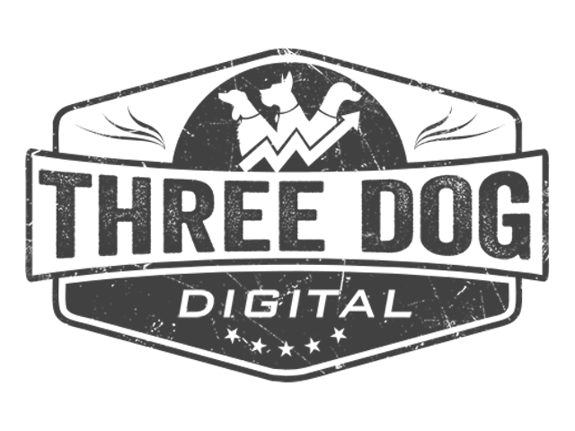 Three Dog Digital.png