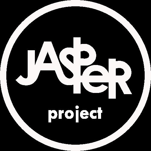Jasper Project