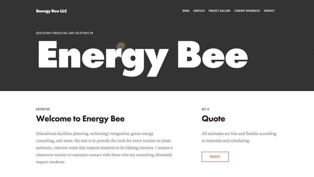 Energy Bee.jpg