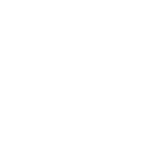 Tyler Digital