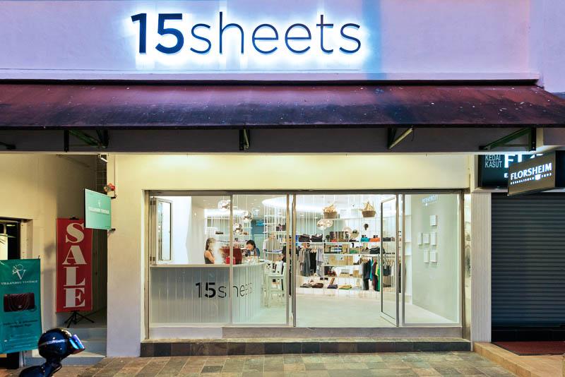 15 Sheets_ALLTHATISSOLID-10.jpg