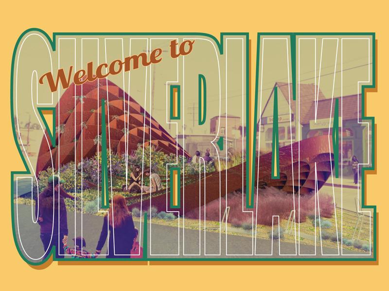 postcard.jpg