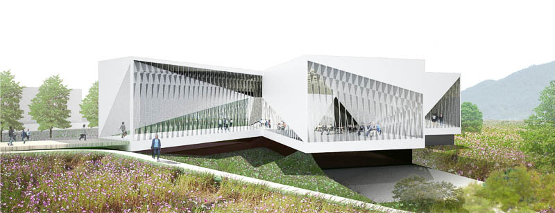 KOREA INSTITUTE DESIGN_ALLTHATISSOLID-1.jpg