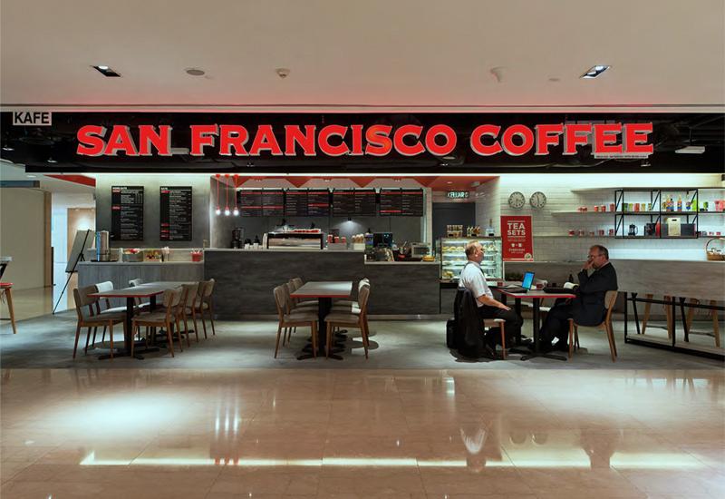 SF COFFEE_INTER_01.jpg