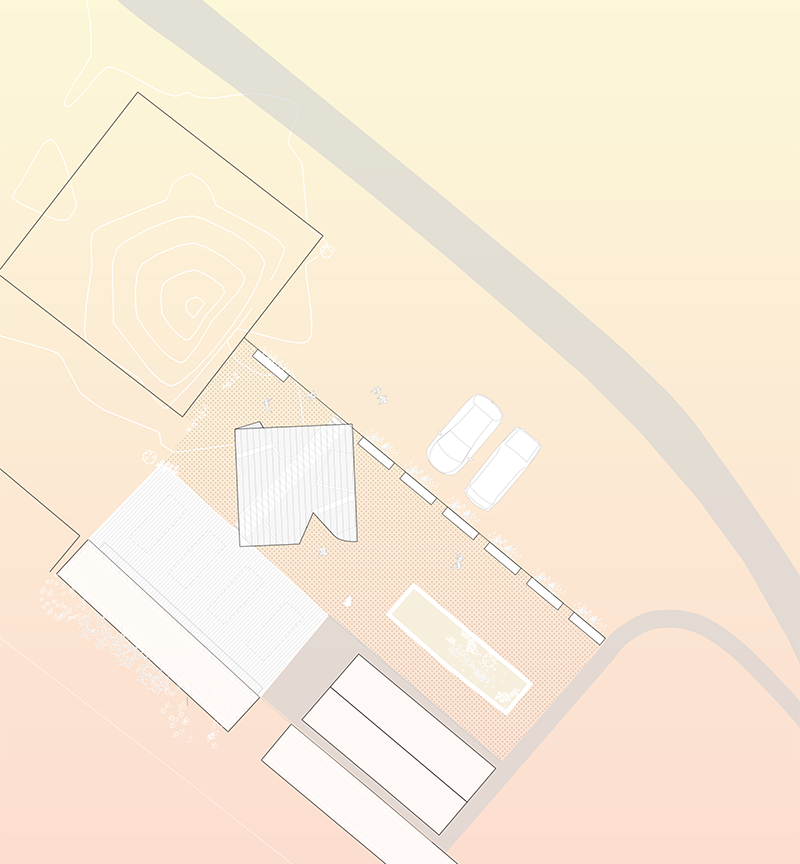 Folly_site-plan.png