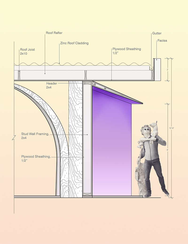 Folly_section detail.png