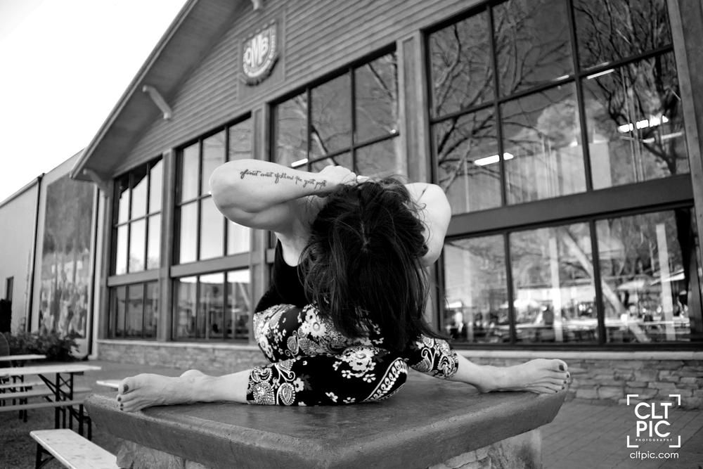Sabrina Nixon 5 B&W.jpg