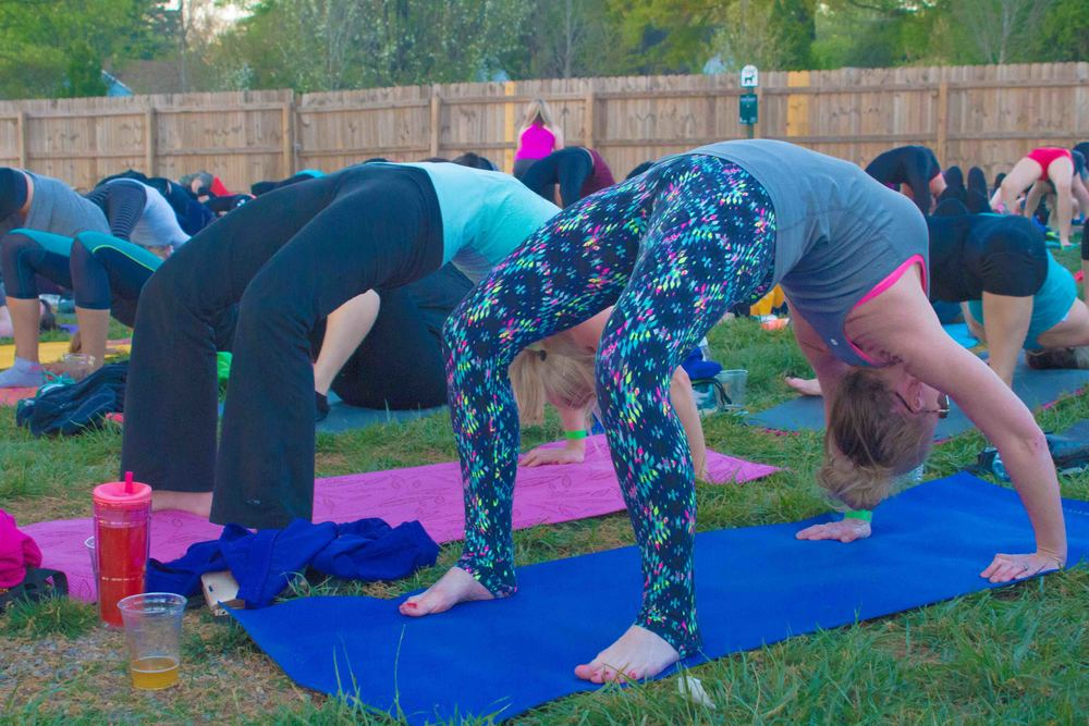Charlotte-Yoga-On-Tap-45.JPG