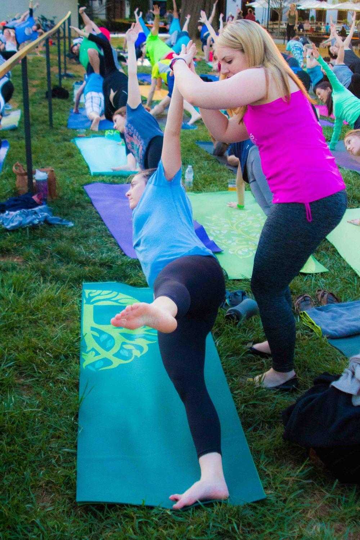 Charlotte-Yoga-On-Tap-42.JPG