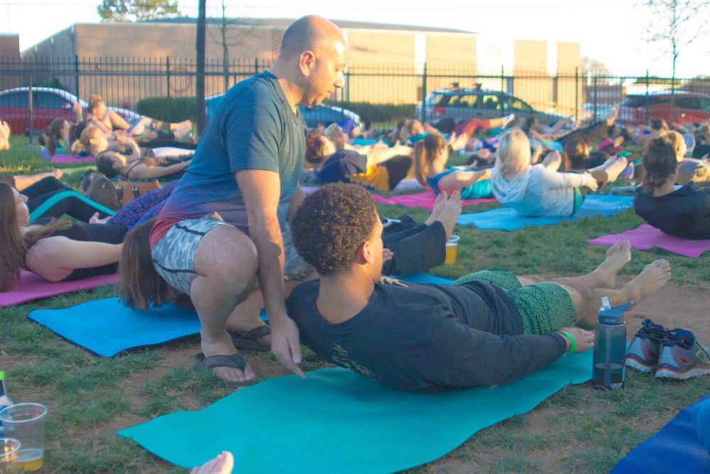 Charlotte-Yoga-On-Tap-40.JPG