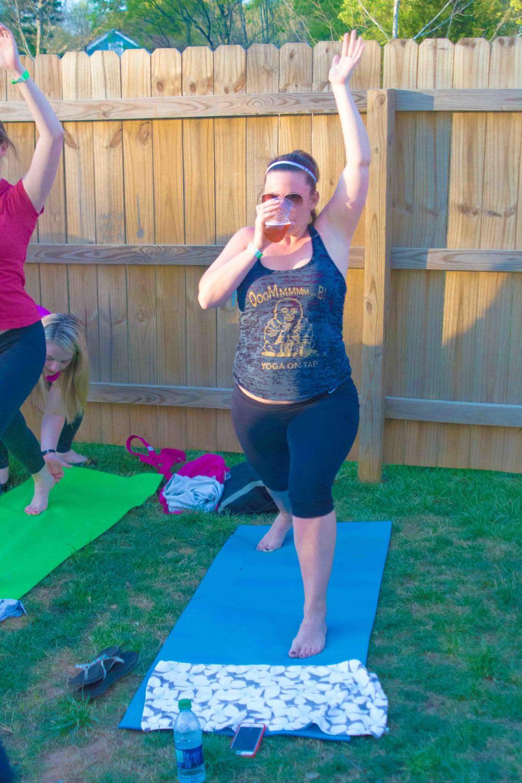 Charlotte-Yoga-On-Tap-30.JPG