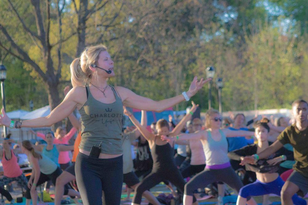 Charlotte-Yoga-On-Tap-28.JPG