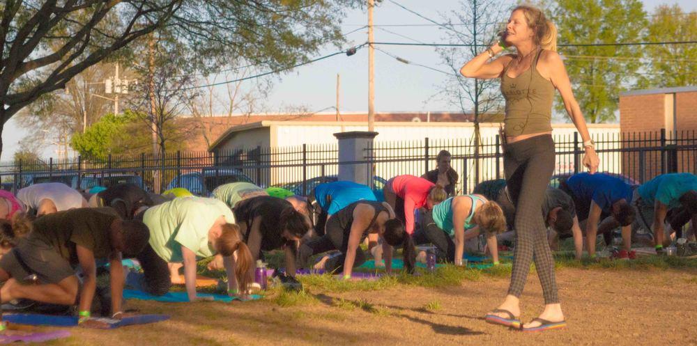 Charlotte-Yoga-On-Tap-25.JPG