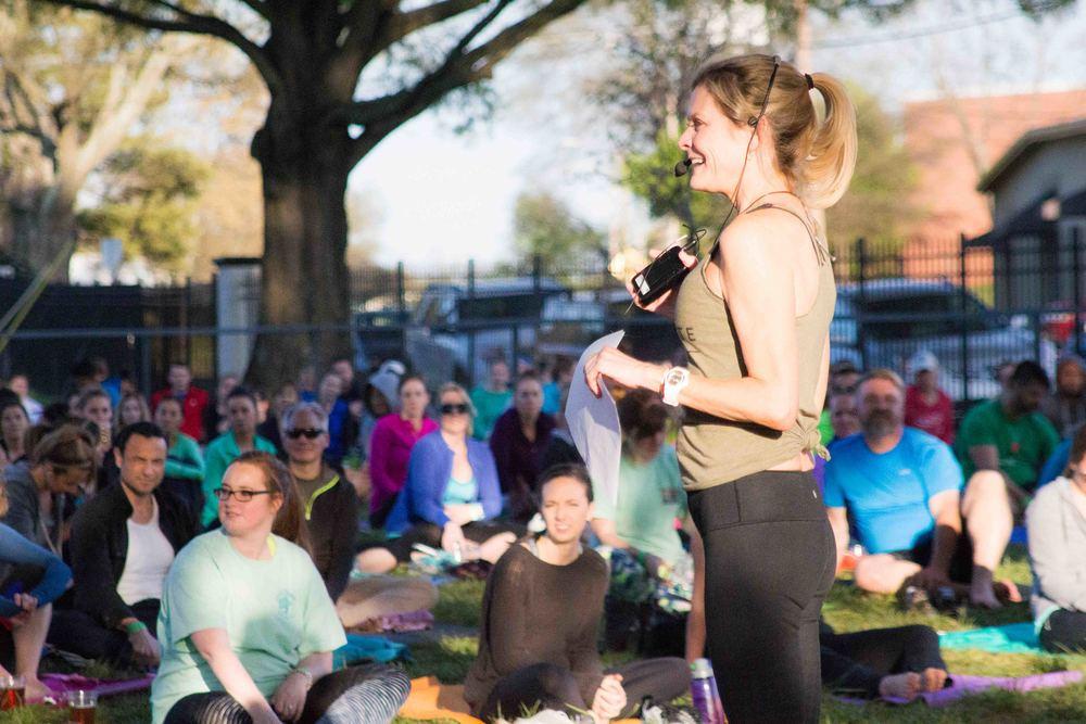 Charlotte-Yoga-On-Tap-18.JPG