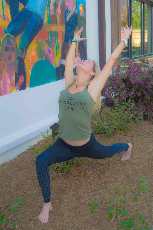 Charlotte-Yoga-On-Tap-5.JPG