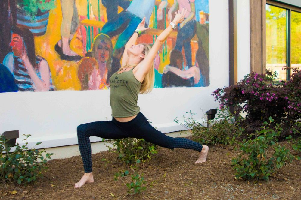 Charlotte-Yoga-On-Tap-4.JPG