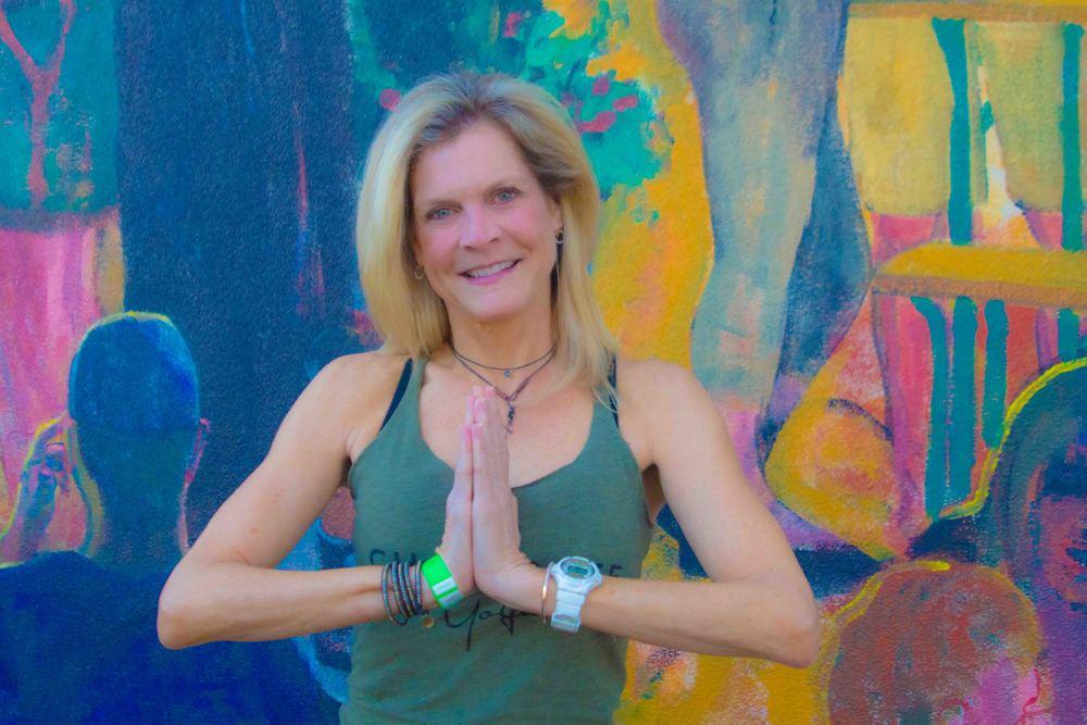 Charlotte-Yoga-On-Tap-1.JPG