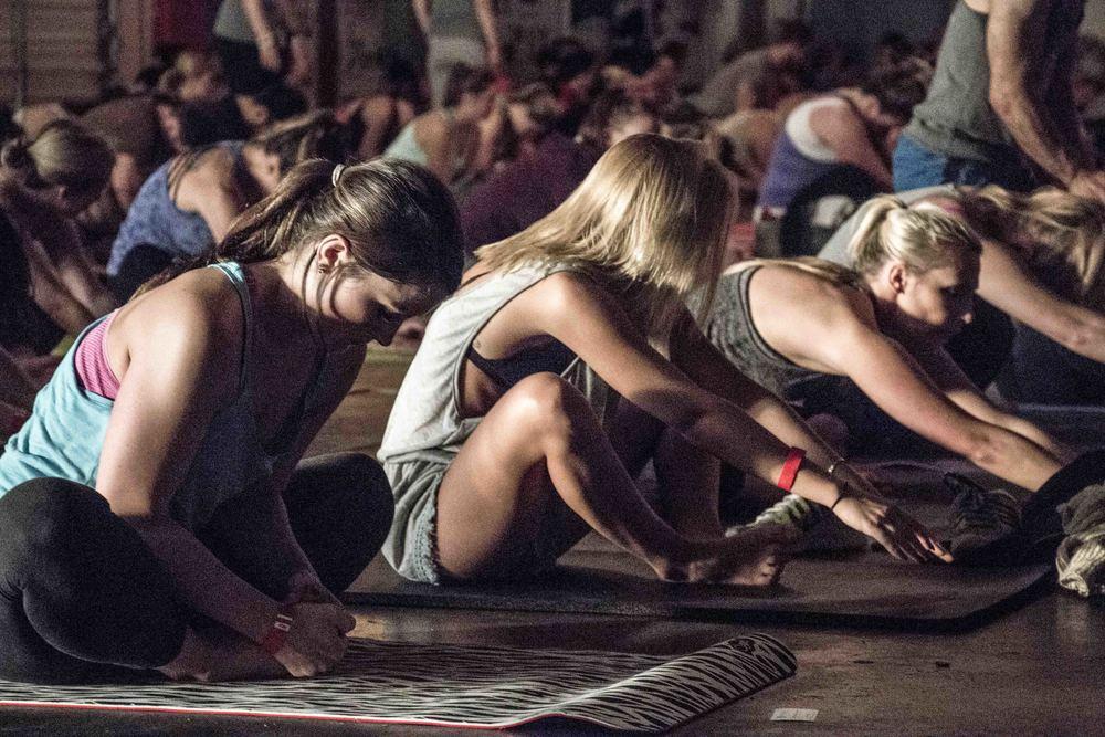 Yoga-Charlotte-NC-33.JPG